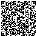 QR code with Apb Vending contacts