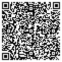 QR code with Liquid Vitamin News contacts