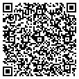 QR code with Mrtaxi contacts
