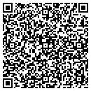 QR code with Fountins of St Lcie Cndminiums contacts
