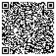 QR code with Tree's T'Go contacts