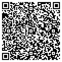 QR code with Adolescent Services contacts