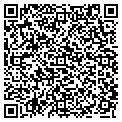 QR code with Florida Residential Cnstr Gain contacts