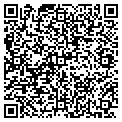 QR code with Alison Andrews Lmt contacts