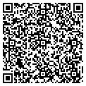 QR code with Circus Of The Kids contacts