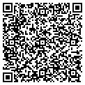 QR code with Jacaranda West Country Club contacts