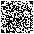QR code with Earteligence Group contacts