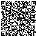 QR code with Global Golf Products Inc contacts