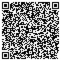 QR code with Sarasota Boat Rental contacts