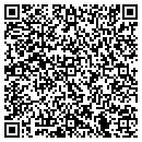 QR code with Accutech Restoration & Remodel contacts