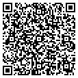 QR code with Horne & Assoc contacts