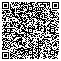 QR code with Class Act Sales contacts