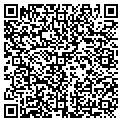 QR code with Maggies Fine Gifts contacts