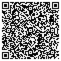 QR code with Supervisor of Elections contacts
