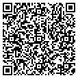 QR code with Dr Guadiz contacts