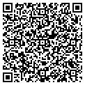 QR code with Osprey Management Co contacts