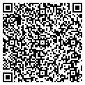 QR code with Pearl Crosby Smith contacts