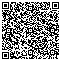 QR code with Edwin Watts Golf Shops Inc contacts