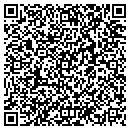 QR code with Barco Sales & Manufacturing contacts