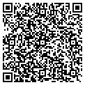 QR code with Beauty By Nayi contacts