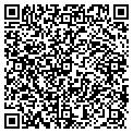 QR code with Absolutely Art Gallery contacts
