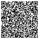 QR code with National Technologies Assoc contacts