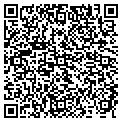 QR code with Pinellas County Juvenile Court contacts