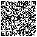 QR code with Overstreet & Associates contacts