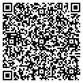 QR code with Newtown Community Center contacts