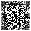 QR code with M A Construction Ent Inc contacts