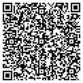 QR code with Patterson Property contacts