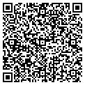 QR code with Sabor Do Brazil contacts