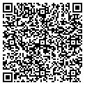 QR code with Lake Sentinel The contacts