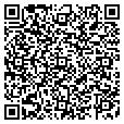 QR code with Glory Bound Roofing Inc contacts