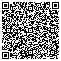 QR code with Charles H Gaulden Construction contacts