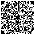 QR code with A Touch Of Elegance contacts