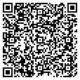 QR code with Ob/Gyn Solutions contacts