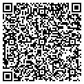 QR code with Family Network Of Disability contacts