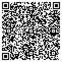 QR code with Benny & Steph Inc contacts