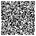 QR code with Groundwater Protection Inc contacts