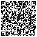 QR code with Funerals By T S Warden contacts