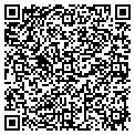 QR code with Accident & Injury Center contacts