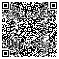 QR code with Don Williams Mobile Home Rpr contacts