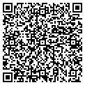 QR code with Garage Works Inc contacts
