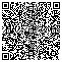 QR code with Dykstra Farms Inc contacts
