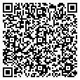 QR code with Cool Beanz contacts