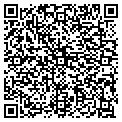 QR code with Tickets Tours & Cruises Inc contacts