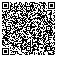 QR code with Dream2design contacts