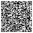 QR code with Players Club contacts
