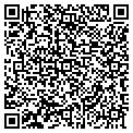 QR code with Fastrack Plus Construction contacts